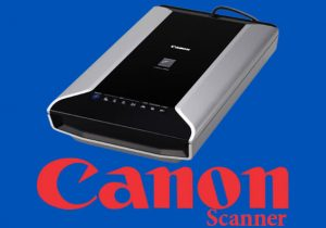 Guide To Troubleshoot Canon Scanner Not Working Problem