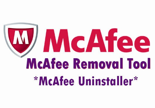 mcafee security scan plus removal tool download