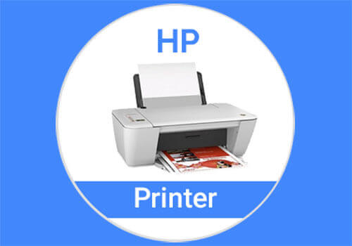 Get HP Printer Problem Solved with HP Printer Technical Support - 24/7